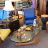 Antiques U0026 Vintage Rentals