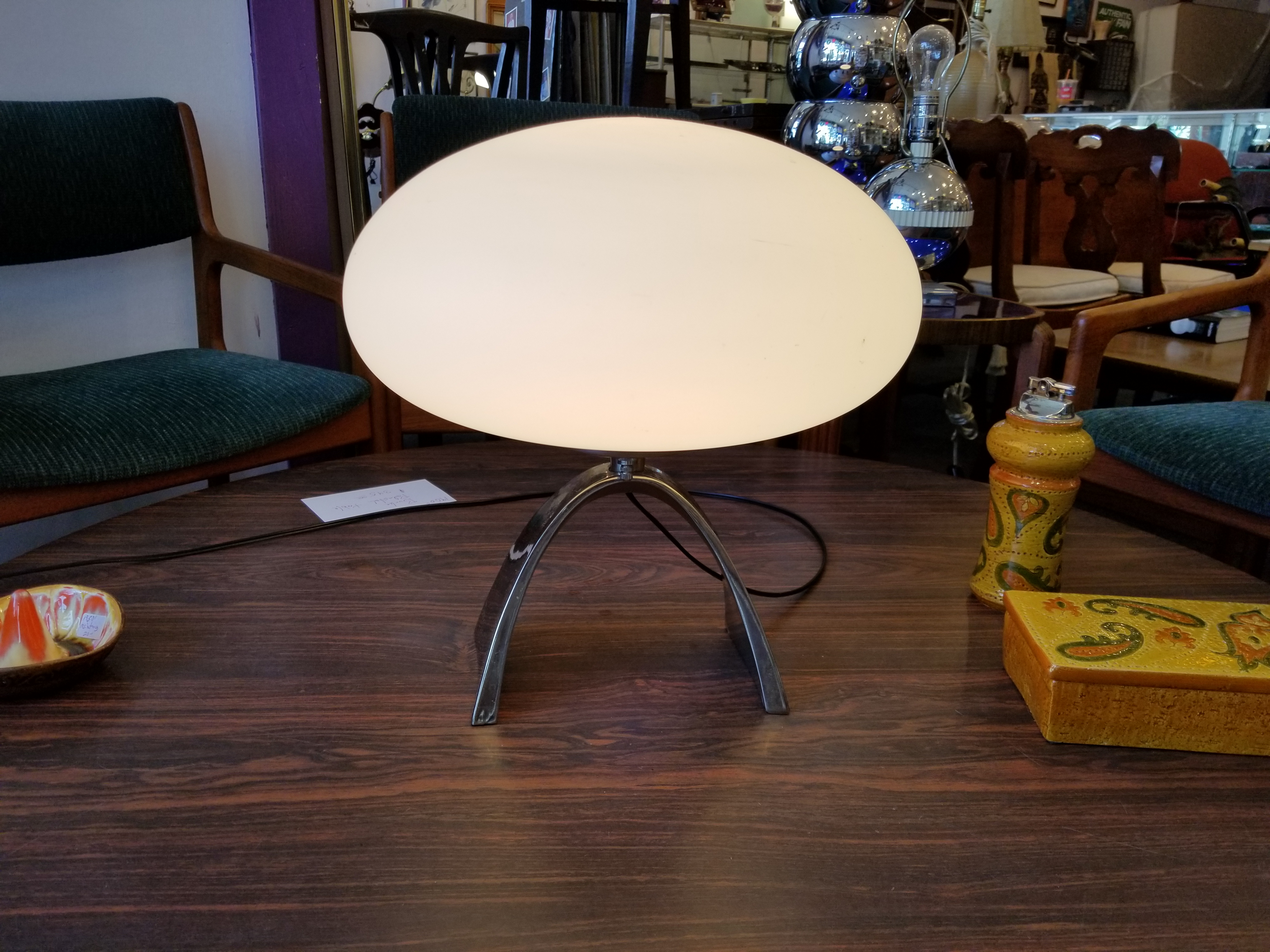 Antique Store Vintage Lighting Repair Restoration Furniture Rewiring Old Lamp Call Today To Learn More About Our Ever Expanding Inventory
